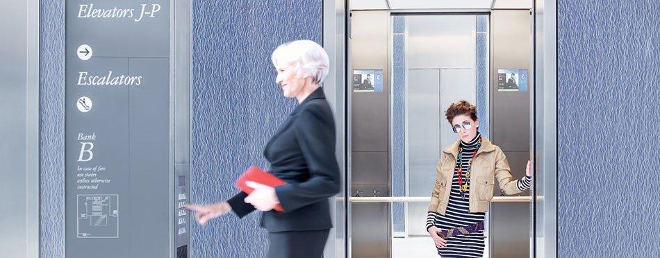 ascensori_schindler