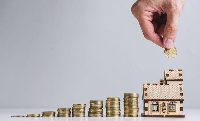 Bonus Casa 2020: Agevolazioni Fiscali – Ristrutturazione – Come funziona, cosa ci aspetta…